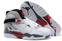 easter bunny - Nike dan Bugs Bunny Playoffs Men s Retro Basketball Shoes AJ Retro Shoes