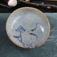 antique pottery ceramics - Handmade painting Purple pottery kung fu cup ceramic kiln antique goldfish cup pu er cup tea set cm