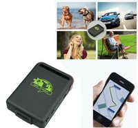 Cheap Gps Tracker gps Best Buick English gps tracking