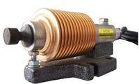 Wholesale YAMATO UB2 bending beam weighing sensor load cell