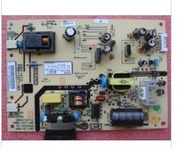 alternative delivery - gt Tested Working V185W W186 power board PWB alternative delivery board