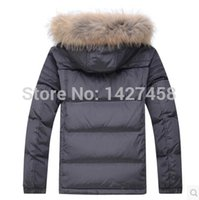 Cheap Snowimage Down Jackets | Free Shipping Snowimage Down ...