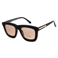 promotion sunglasses - 2014 year end promotion sunglasses factory price fashion eyewear outdoor party colorful sunglasses for woman NO
