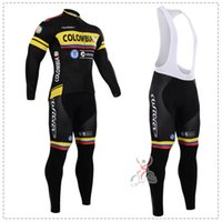 Cheap 2015 Tour de France bike jersey Roupa Ciclismo WILIER Cycling Jersey   Breathable long sleeve colombia Cycling clothes