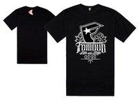 beach tshirts - Beach Brand FAMOUS T shirt mens cotton tshirts T shirt styles men s short sleeve big size Size S XL