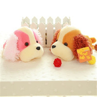 Wholesale Clip Doll Machine Plush Toys The Wedding Dolls Business Gift Dolls Machine Dedicated Affordable Cute And Lovely Heat In