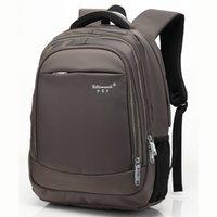 Wholesale Fashion leisure backpack European and American style backpack backpack backpack backpack backpack backpack backpack computer bag