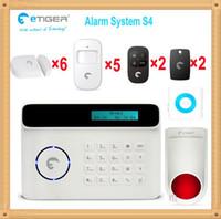 Cheap Security Alarm system Best Cheap Surveillance
