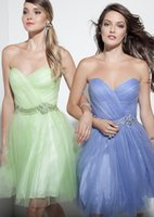 Cheap Short Party Dresses Best Beading Dresses