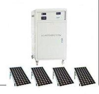 solar power generator - 800watt Solar Power generator PV Home power System