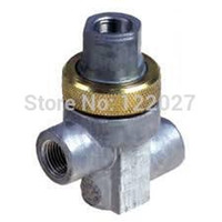 Wholesale Double Check Valve