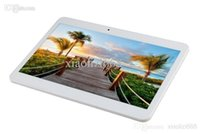 Cheap tablet pc Best Phablet