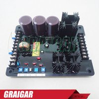 Wholesale AVR AVC63 B1 Voltage Regulator Basler