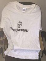 Cheap Kanye Clothing Best Yeezy T Shirt