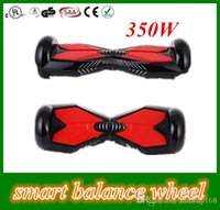 electric remote - Smart balance wheel Electric Scooter Smart Balance Two Wheels Bicycle mah LG Sumsung Battery with Remote Key Mini Smart Scooter Color