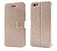 bling bag - Luxury Bling Diamond Glitter Flip Case for iphone Plus i6 Leather Girl Bag Wallet Stand Rhinestone Cover for Apple iphone Plus