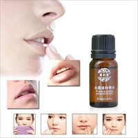 Wholesale TCM Magic thick lips thin men s and women s fat lips oil thin lips reduction cream essence