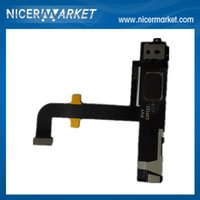 Cheap Replacement Dock connector charging USB port flex cable for Lenovo K900 Charging Flex cable,Loud speaker Module