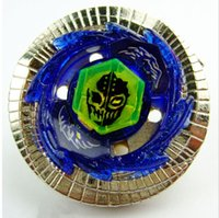 Wholesale 1pcs Beyblade Metal Fusion Beyblade Metal Fusion Fight D System BB121C DUOURANUS WD Masters New