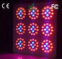 AC ac ed - 5pcs dhl free w decorative plant lights LED Plant growth light ed grow hydroponic light w best for plants