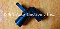 Wholesale Japan Original Brand New Suzuki Camshaft Position Sensors G11 For Retail