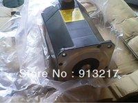 Wholesale A06B B400 FANUC servo motor original tested DHL FEDEX