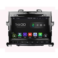 avalon gps - 9 quot Android Car DVD Player GPS Navigation for Toyota Alphard with Radio BT USB AUX WIFI Audio Stereo Core