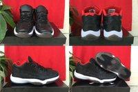 badminton description - 4 Colours With Box New Retro XI Read Description Men Basketball Sport Sneakers Shoes