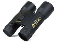 Wholesale 22X36 M M High quality Hd wide angle Central Zoom Portable LLL Night Vision Binoculars telescope