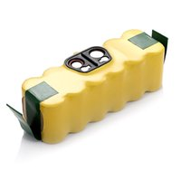 Wholesale INNOPOW mAh Battery for iRobot Roomba R3 NI MH