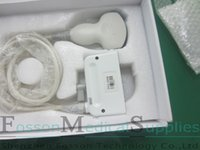 Wholesale Compatible New Toshiba PVG M Convex Abdominal Ultrasound Transducer Ultrasound Probe Months Warranty Toshiba Ultrasound