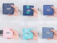 Wholesale 2016 hot sales BAGGU receive bag folding environmental protection shopping bag folding portable creative home shopping bags