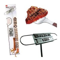 bbq brand names - DIY BBQ Barbecue Grill Branding Iron with Changeable Letters Personalized Meat Steak Burger Accessory Tool for Name and More E491L