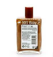 Wholesale Flickering bronze body tanning lotion ml from sun waterproof liquid oil
