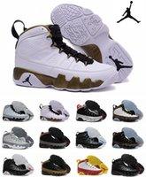 sporting goods - Nike Men s dan Retro IX Basketball Shoes AJ9 Cheap Good Quality Men Sports Shoes Outdoor Discount Basketball Shoes Eur