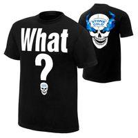 austin wrestling - TV show famous man Austin T Shirts Of United States Entertainment Wrestling Superstar Men T shirt BlackFriday