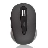 apple mouse windows - Wireless Bluetooth Mouse Mice For Apple Windows XP Vista Laptop Notebook