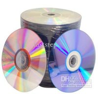 Wholesale Any quantity for latest DVD Movies TV series Yoga fitness dvd DVD film dvd bodybuilding