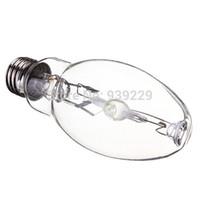 best metal halide bulb - Best Price MH W watt Metal Halide ED17 E26 Base Light Bulb Lamp V