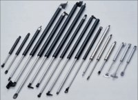 automotive gas springs - Automotive Gas Struts Car Gas Springs