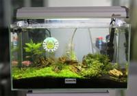 aquarium c - Famous Brand Sunsun Explosion proof heating rod thermostat YRB W Aquarium Plastic Submersible Heater Temperature c Ac V