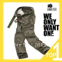 Where to Buy Cargo Pants Jeans Online? Where Can I Buy Cargo Pants ...