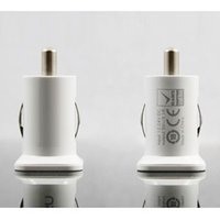 Cheap car charger Best USB adapter