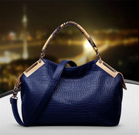 Women beautiful leather bags - Beautiful Practical Handbags for Ladies Soft Superior PU Leather Fashion Womens Bags with Detachable Strap Unique Design Hot Sale