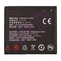 battery for zte mobile phone - Cheap U880 mAh Mobile Phone Battery For ZTE N61 N62 F950 F952 N72 N73 V880 U880 N880 Batterie Batterij Batteria AKKU