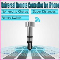 video distributor - Smart Remote Control For Apple Device Consumer Electronics Other Audio Video Equipments For Hdmi Cable Mp3 Distributors