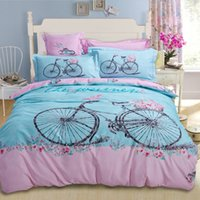 animal specification - Latest Powder Blue Bedding Set MAO Grinding Process Wool Scarf Two Specifications Family Must