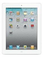 Wholesale Original Apple iPad th Generation Unlocked WIFI G inch Retina Display IOS A6X GB GB GB Black and White
