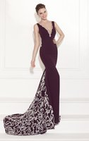 Cheap 2015 Prom Dresses Best 2015 Evening Dresses