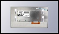 Wholesale New Original A Car TFT LCD Monitors by LB070WV2 TD LCD Display For New Buick Regal